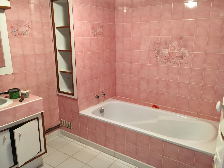salle de bain - Metz, Thionville, Pont-à-Mousson   SOMOBAT